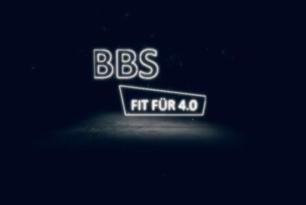 Gemeinsames Image-Video der BBS I und BBS II Emden